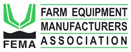 Farm Equipment Manufacturers Association